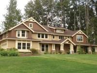 4256-craftsman-house-plans-farmhouse-plans-luxury-house ...