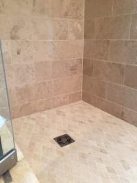 Bathroom Remodeling Charlottesville