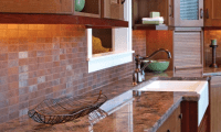Kitchen Remodeling Charlottesville VA