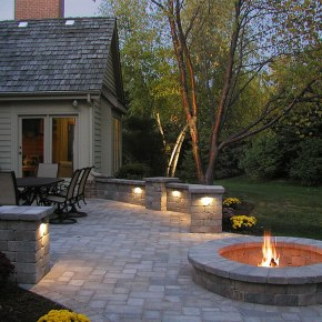 10-Landscapers-Elm-Grove