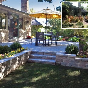 10-Landscapers-Pewaukee