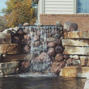 11-Landscaping-Muskego