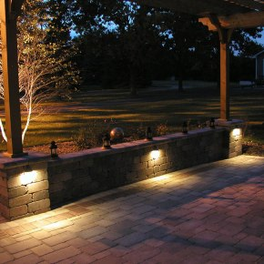 16-Landscapers-in-Waukesha-County