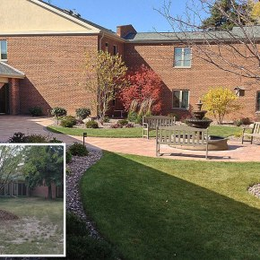 2-Landscaping-ideas-Milwaukee