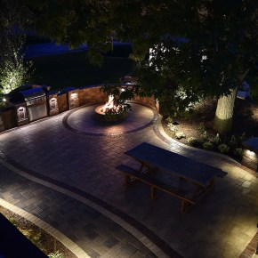 21-Landscapers-in-Pewaukee