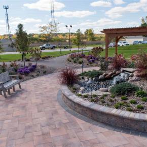 23 Milwaukee Landscape Companies