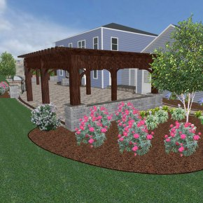 24-Landscape-Design-Milwaukee