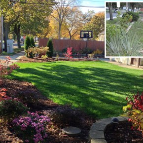 24-Landscapers-53132