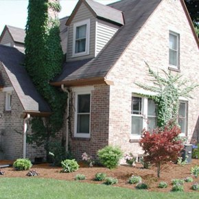 28-Landscapers-53217