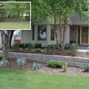 32-Milwaukee-Landscapers