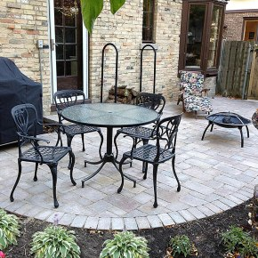 35-Landscapers-53189