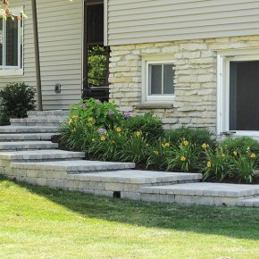41-Landscapers-53209
