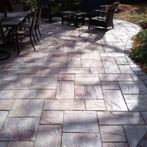6-Landscapers-Brookfield