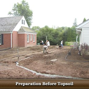 8-Basement-Waterproofing-Wauwatosa