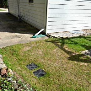 Catch Basins Drainage Greenfield