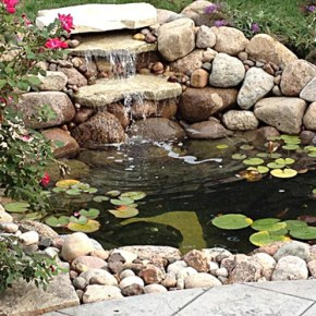 R_1 landscapers 53227