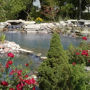 R_3 landscapers 53224