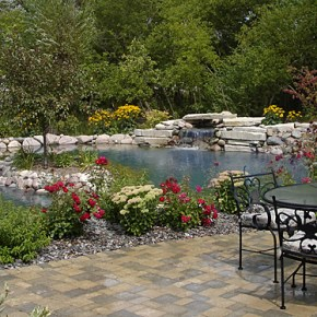 R_7 landscapers milwaukee