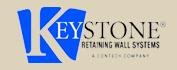 Keystone Retaining Walls