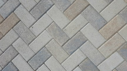Patio Installer, landscaping companies, Milwaukee landscaping