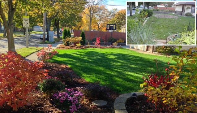 landscaper, Milwaukee landscaping, first impression, landscape companies, landscapers in, landscaping company, patio builders, Waukesha landscaping