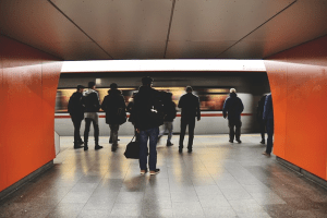 metro-png
