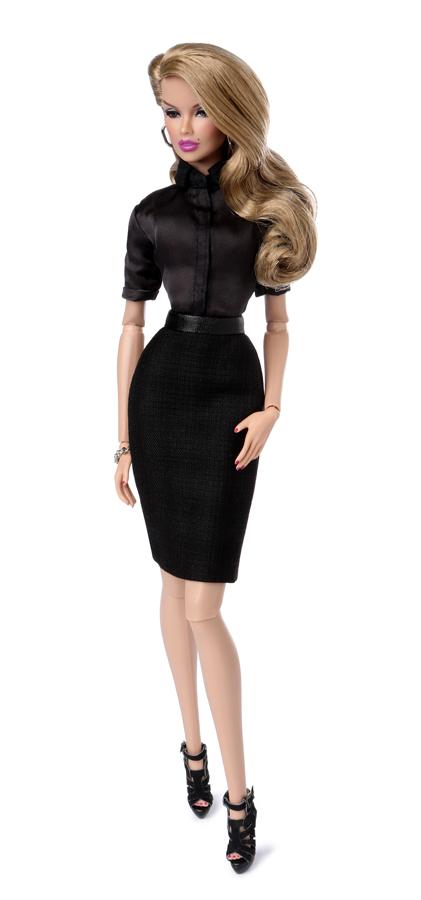Ozmopolitan cocktail dress