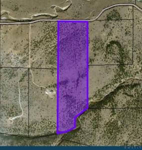 TBD W Red Creek Springs Rd Pueblo, CO 81005
