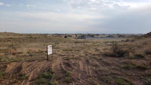 1359 N Maverick Dr Pueblo West, CO 81007