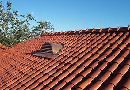 Long Beach Roofing Integ Roof And Gutter Company