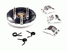 Hop-up Parts for Traxxas Revo, E-Revo & Slayer R/C or RC