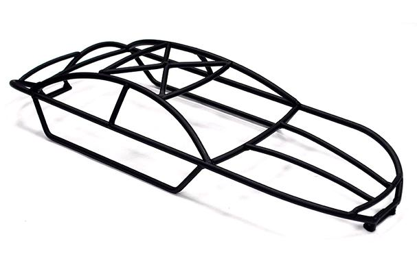 Type III Steel Roll Cage Body for Traxxas 1/ 10 Summit for