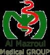 almazroui