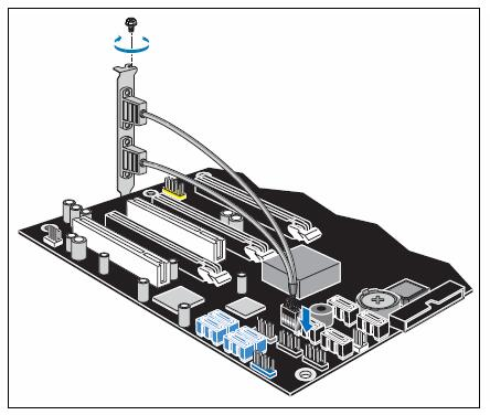 Integration Guide Assembly for Boards and Kits