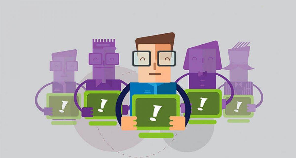 51d4b05f4 Como fazer uma projeção de vendas - Blog Intelidata