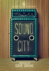 soundcity-movieposter