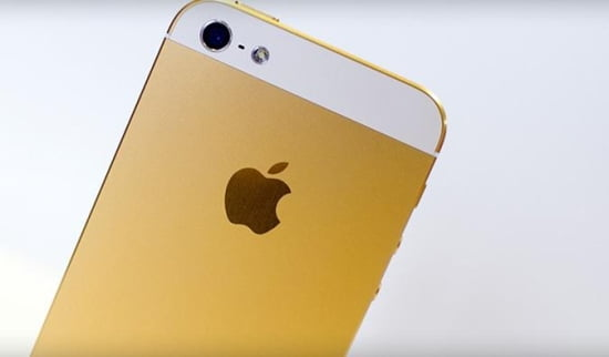 20131120iphone-5s-gold