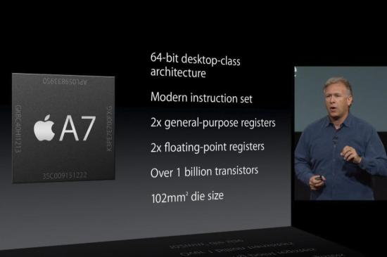 64-bit-a7-iphone-5s-chip1