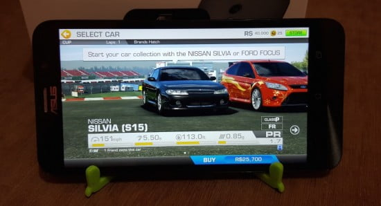 Zenfone-2-with-real-racing-3-1024x554