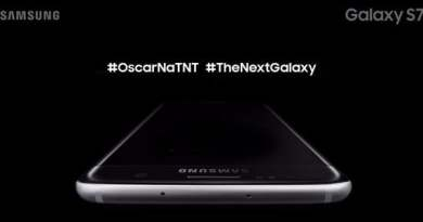 #OscarNaTNT #TheNextGalaxy