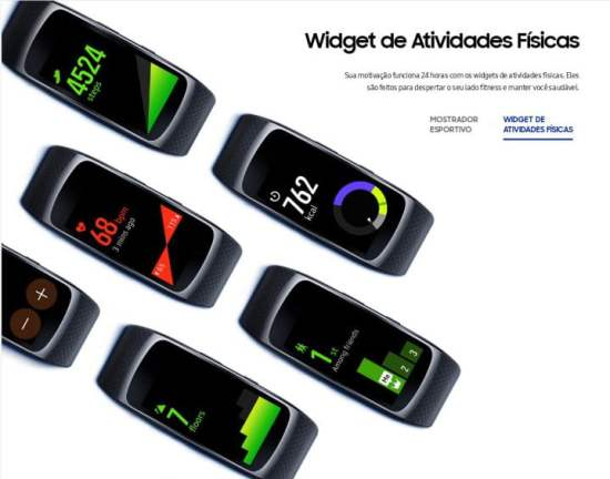 gear-fit-2-widgets