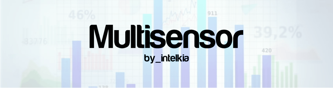Multisensor banner by_pednv intelkia