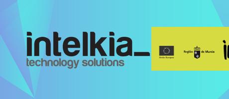 Intelkia recibe una concesión de ayuda dentro del programa de apoyo a empresas habilitadoras de tecnologías Industria 4.0