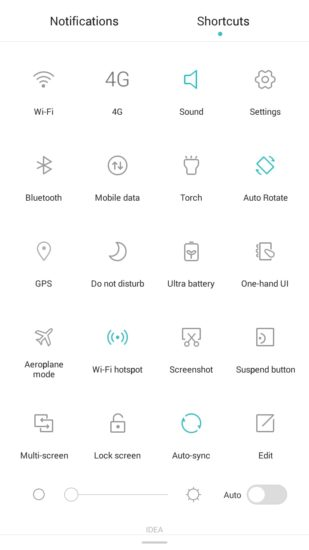How To Setup WiFi Hotspot On Android Smartphone