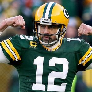 NFL Week 6 Preview, Power Rankings and, Picks