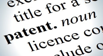 Patent – bane or boon?