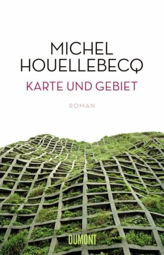 houellebecq_karte-und-gebiet