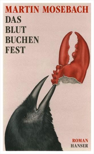Mosebach_Blutbuchenfest