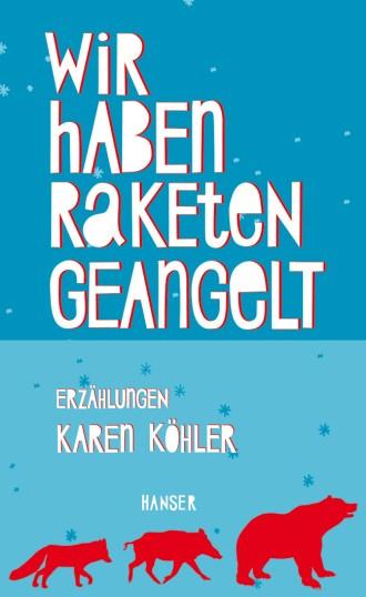 Cover_Raketen