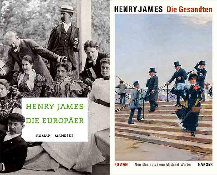 Hanser Verlag. 704 Seiten. 39,90 Euro. / Manesse Verlag. 300 Seiten. 24,95 Euro.